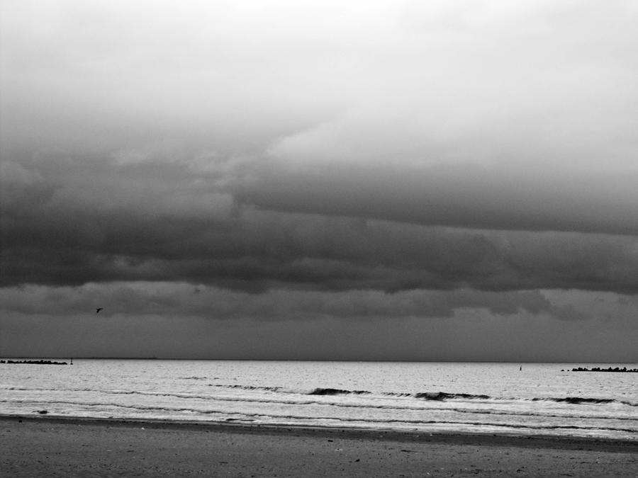 furtuna marea neagra constanta