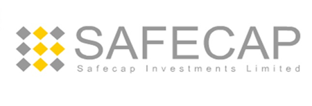 Safecap Investments Limited Review