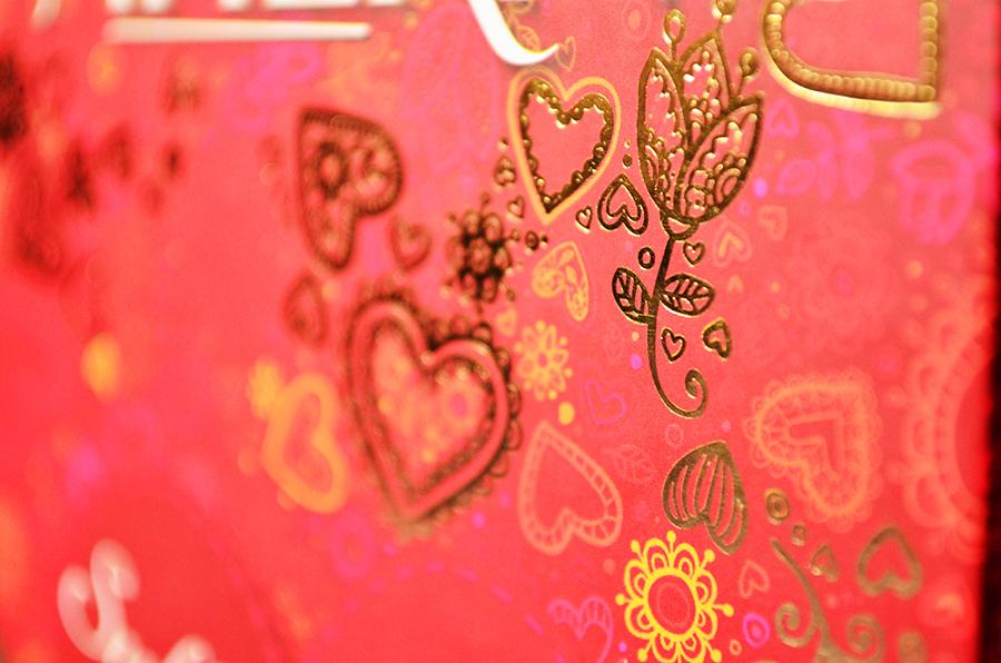 detaliu coperta carte suflete pereche de cecelia ahern editura allfa