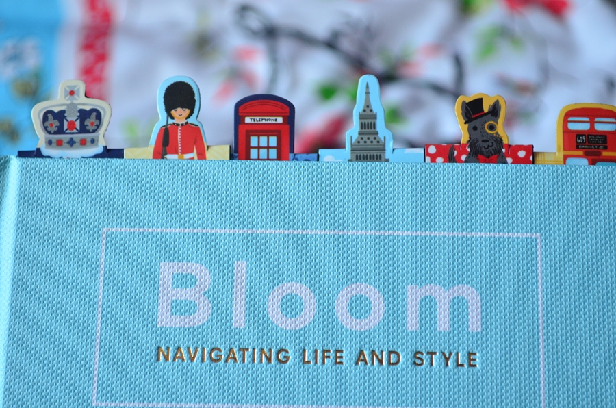 semne de carte magnetice i love london