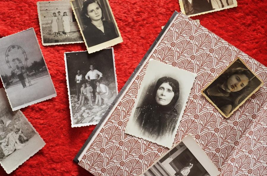 interior carte miss peregrine caminul copiilor deosebiti ransom riggs fotografii