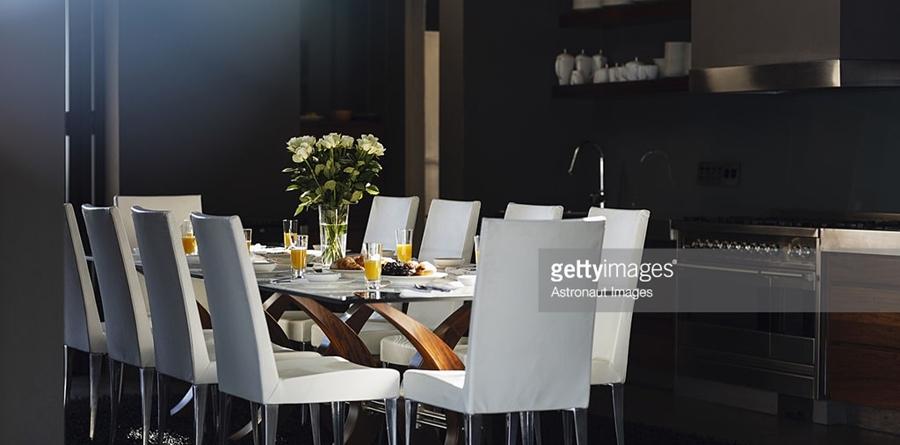 mobila scaune de bucatarie