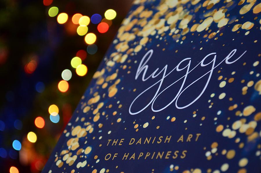 carte hygge the danish art of happiness