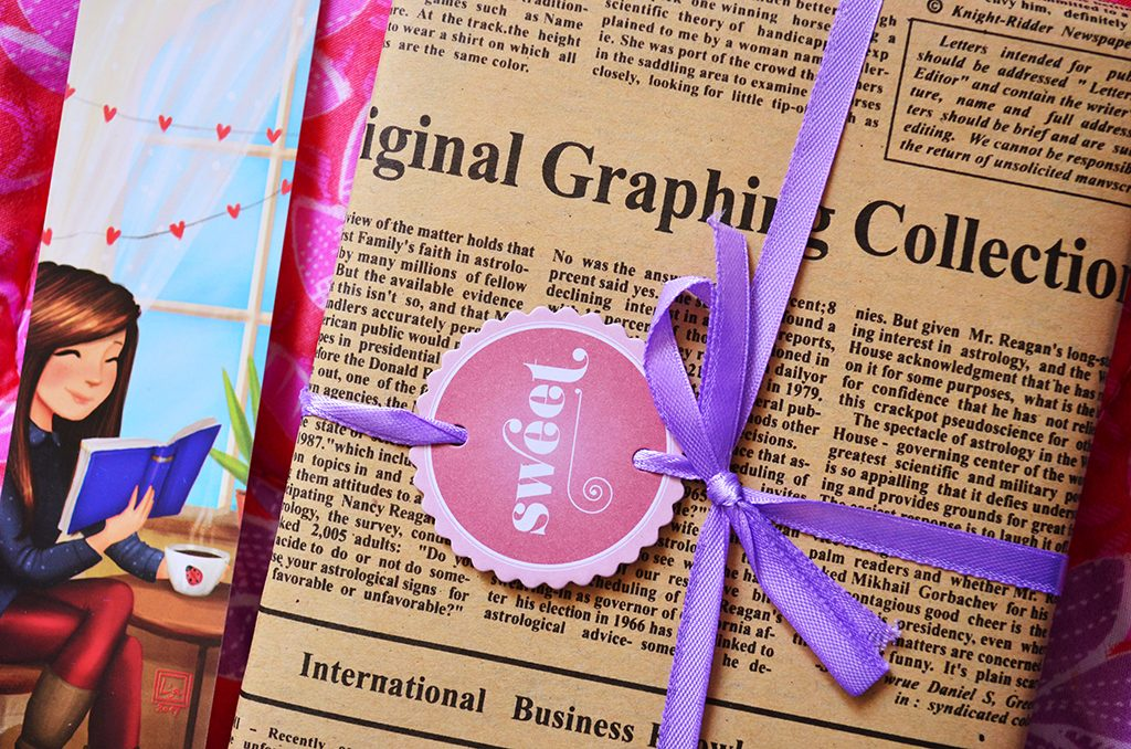 ambalare carte books express cadou nancy drew stickere semn carte