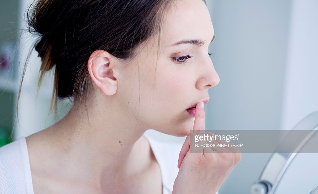 remedii naturale babesti herpes usturoi galbenele