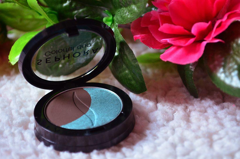 produse beauty sephora