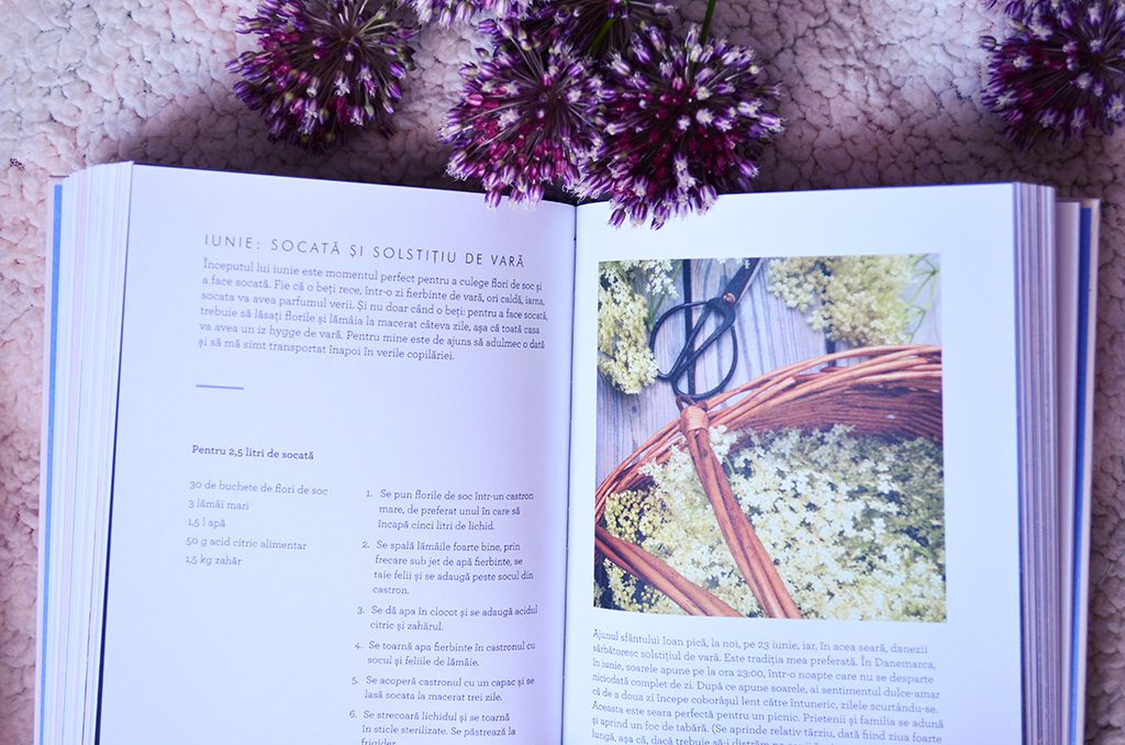 carte mica enciclopedie hygge reteta daneza a fericirii meik wiking