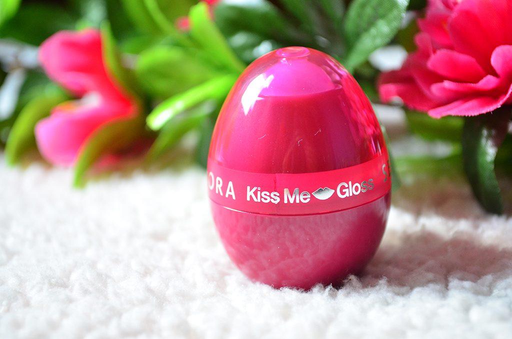 lip balm kiss me sephora