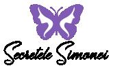 Secretele Simonei Logo
