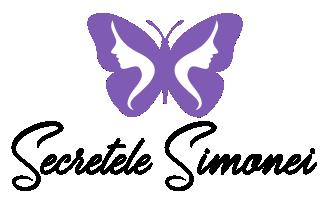 Secretele Simonei Retina Logo