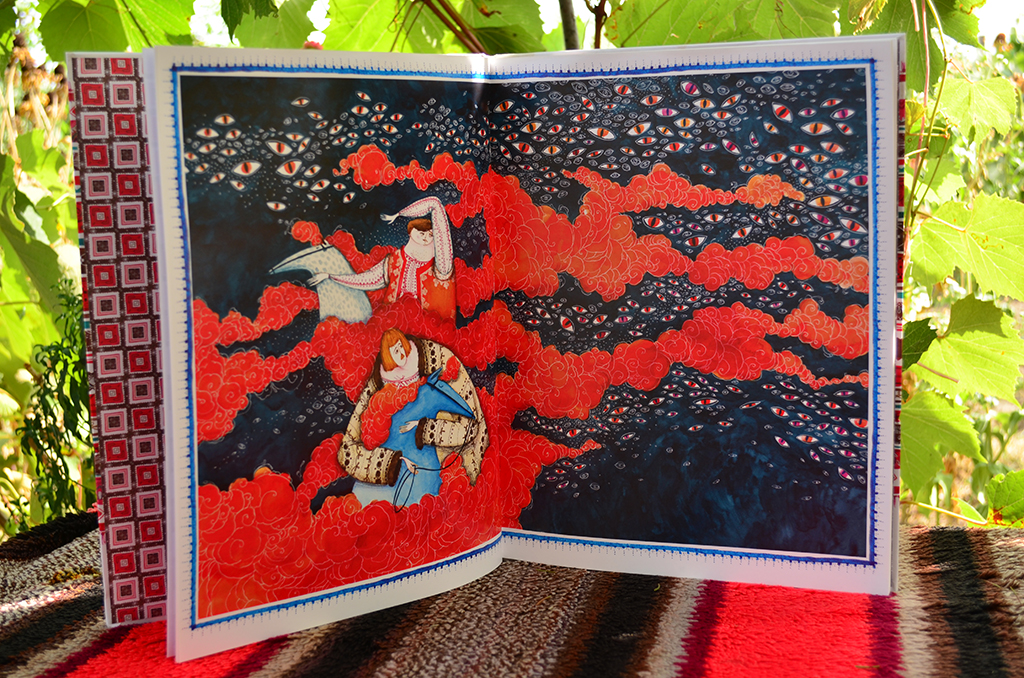 carte zana zorilor ioan slavici madalina andronic