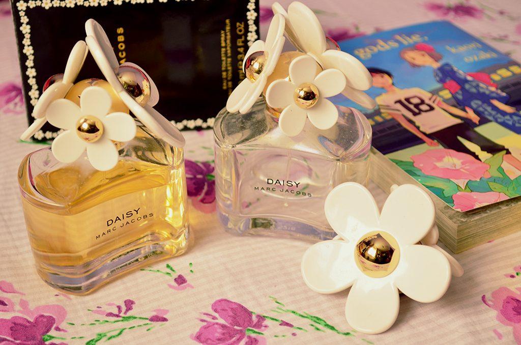 parfum daisy marc jacobs