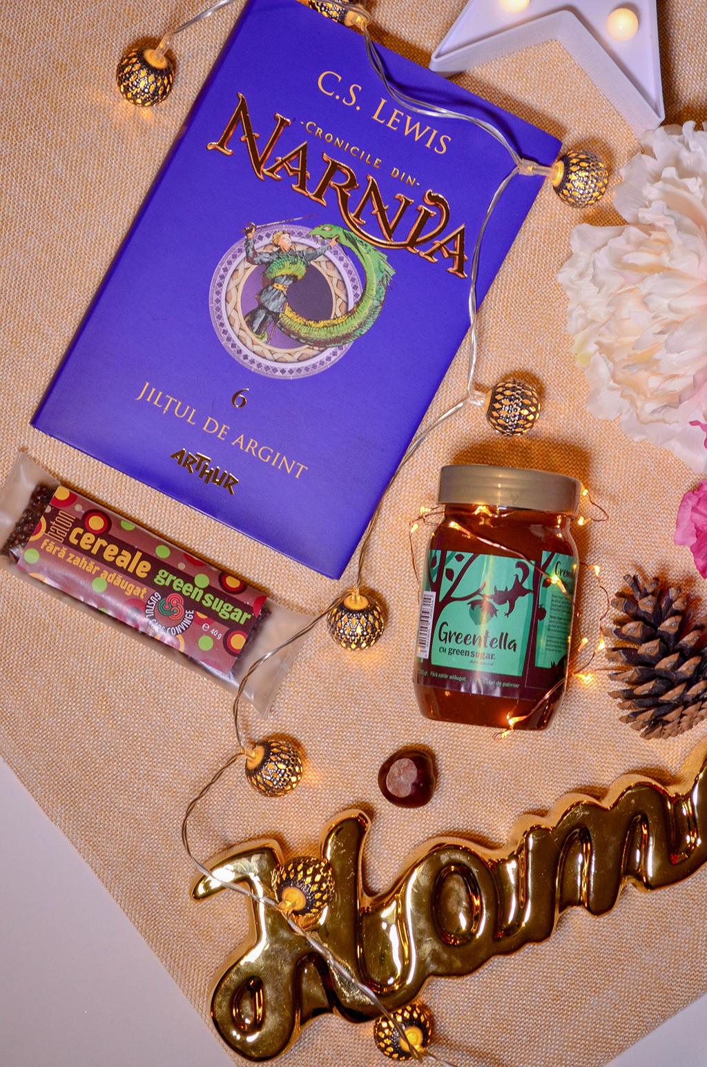 review grentella green sugar crema cacao zero zahar