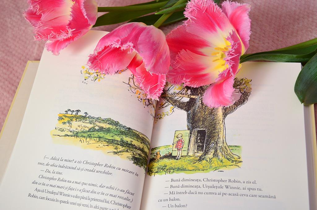 carti cu zambet de aprilie cartepedia