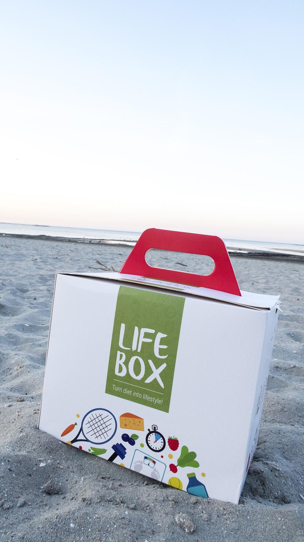 lifebox constanta stil de viata sanatos
