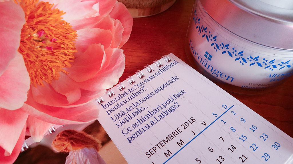 recenzie barnangen gama nordic care gel dus lotiune balsam corp piele normala uscata buzzstore -