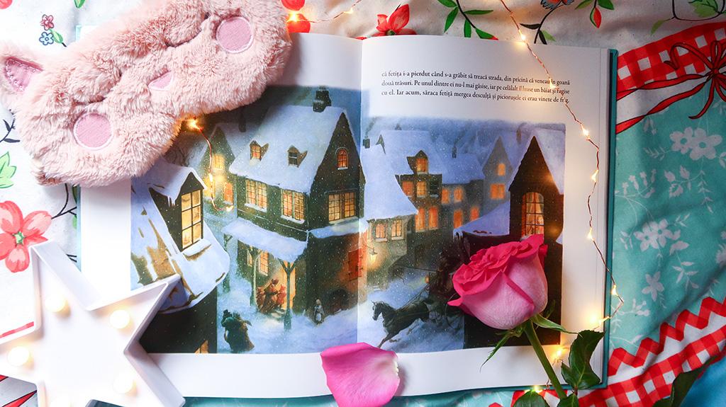 carti favorite noiembrie cartepedia cele mai frumoase povesti hans andersen sapiens scurta istorie a omenirii elias si spioana carturarilor