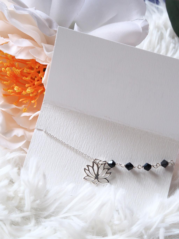 cristalino bijoux bijuterii realizate cu drag pentru femeia cu un stil diferit