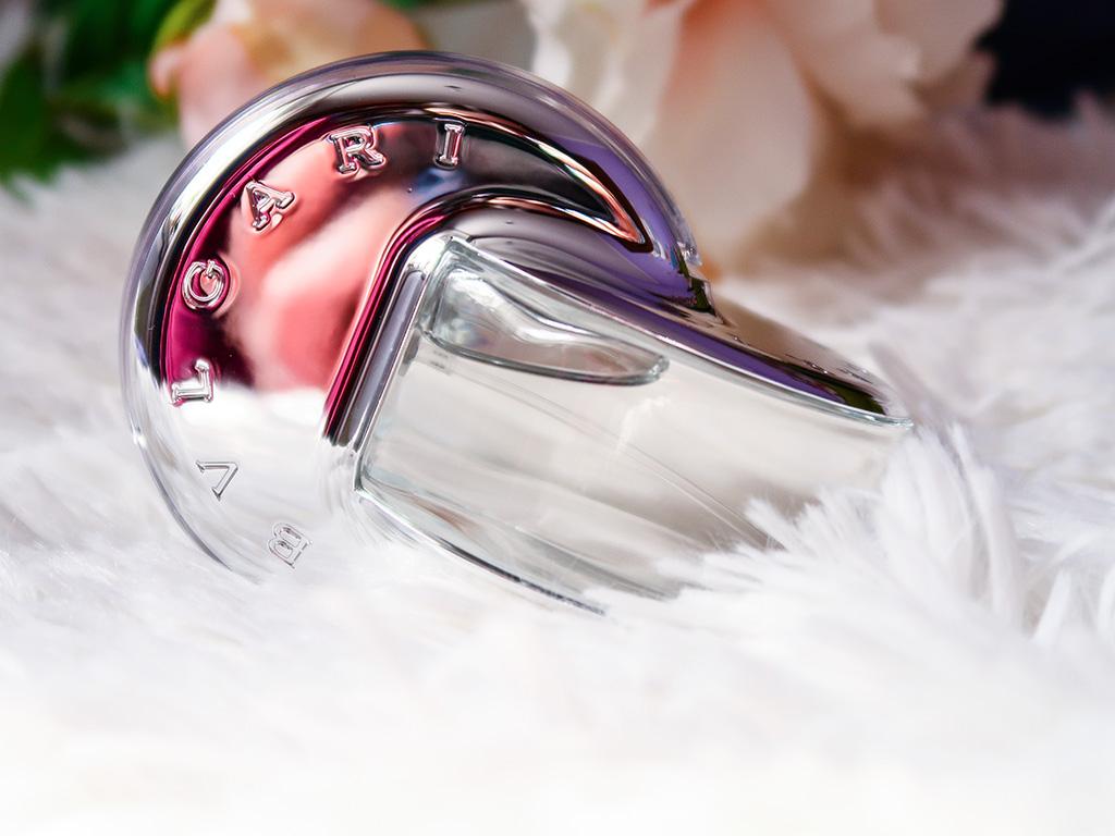 notino parfum bvlgari omnia crystalline