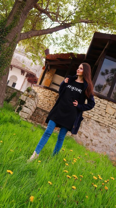 femme luxe clothes dresses rochii comanda haul haine
