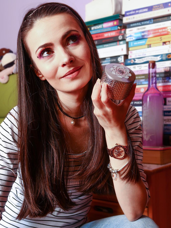 notino guerlain meteorites perle faciale