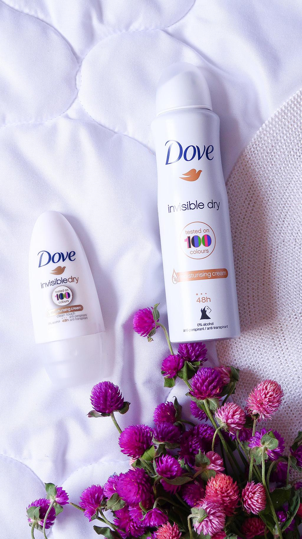 comanda pentru corpul tau dove deodorant rollon sensodyne masca par pielor farmasi gel intim