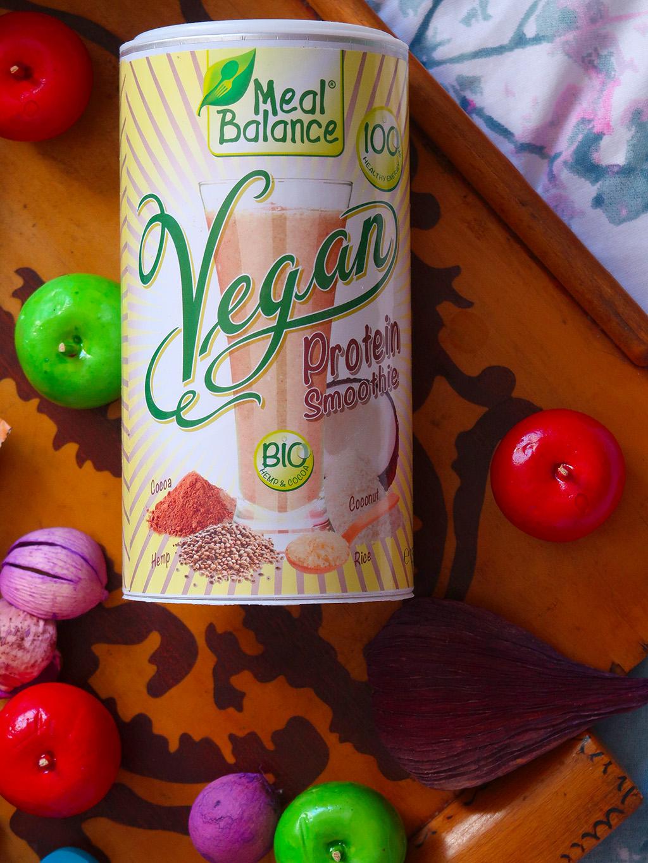 life care magic coffee cafea batoane proteine smoothie shake