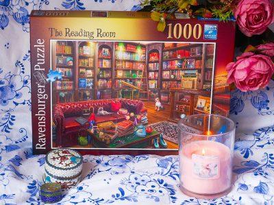 beneficiile jocurilor puzzle ravensburg 500 1000 piese