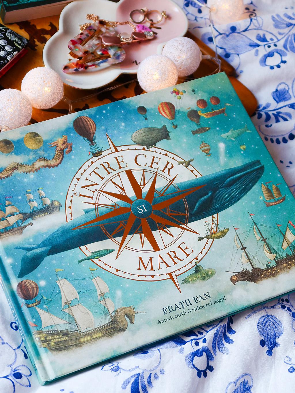 caroca librarie online carti cu povesti pentru copii si tineri