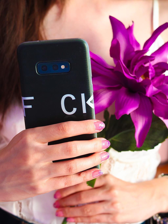 hoose huse telefon la moda fuck mesaje plante