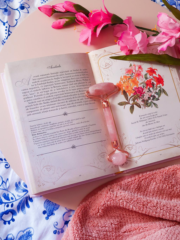 cartepedia carti limbajul romantic al florilor florilegium osho bucuria cartea comorilor sublime