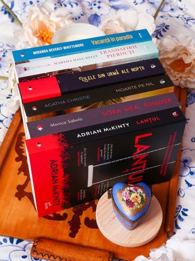 carti surpriza editura litera buzz books