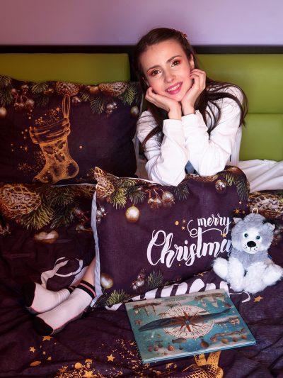 lenjerii deosebite craciun merry christmas