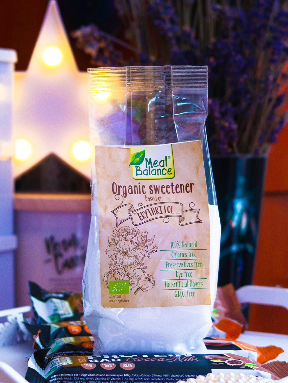 life care alternative sanatoase batoane vegane bautura cicoare indulcitor eritritol