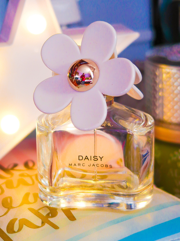 notino black friday reduceri parfumuri carolina herrera burberry marc jacobs daisy good girl