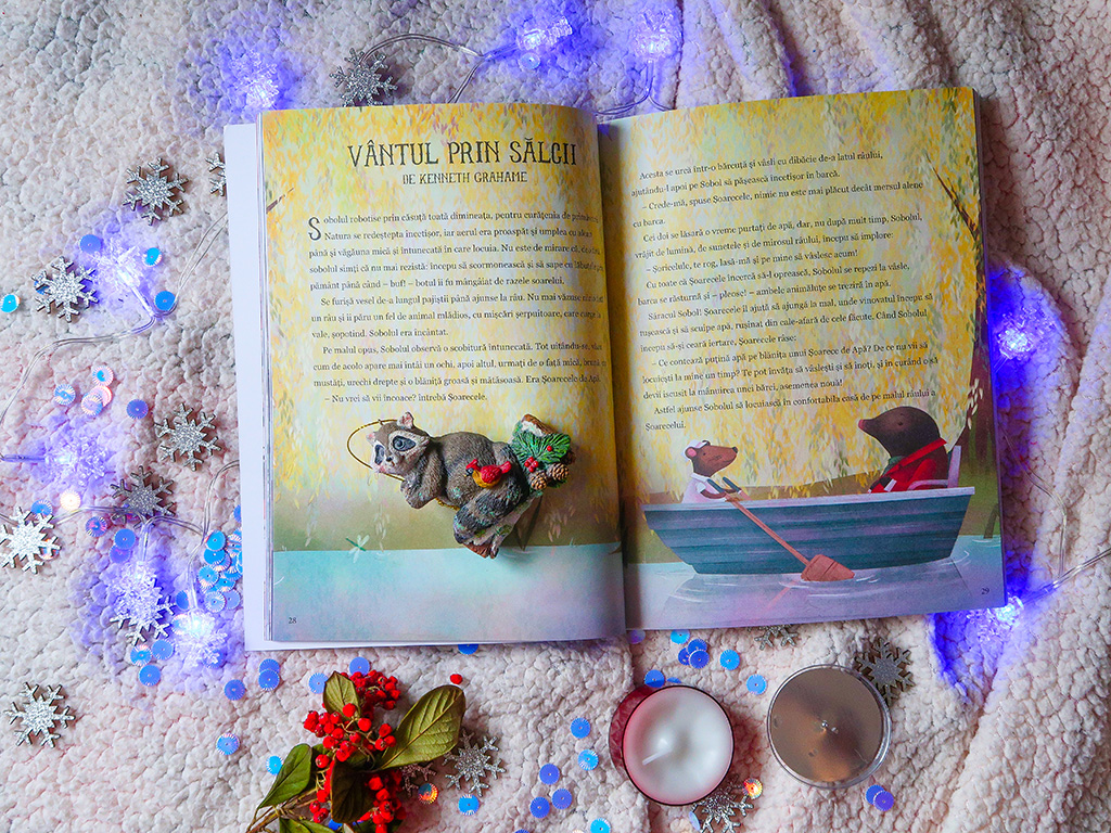 povesti de iarna de la corint junior poveste de craciun cele mai frumoase povesti clasice alba ca zapada