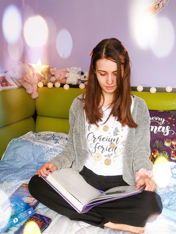 ruvix tricouri pijamale personalizate craciun cum ma imbrac in casa