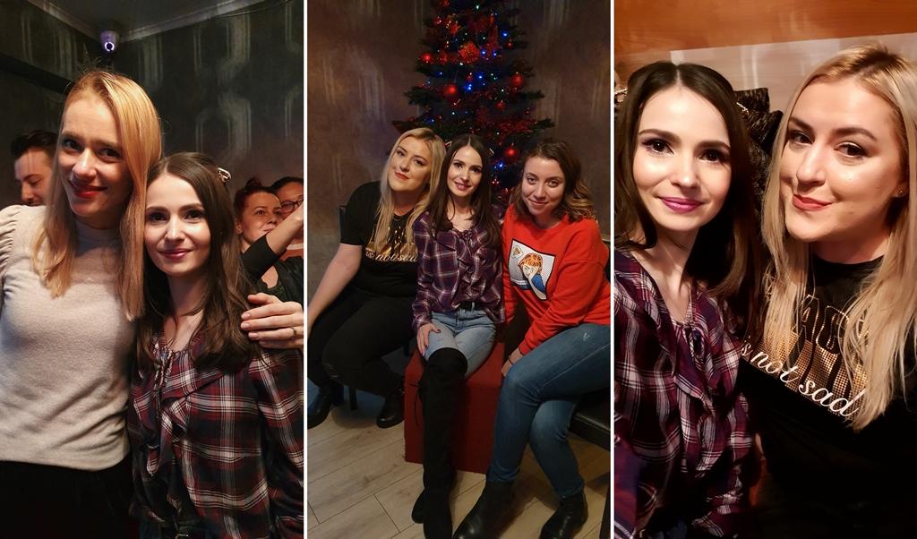 secret santa bloggers blogeri constanta 2019 mistic cafe