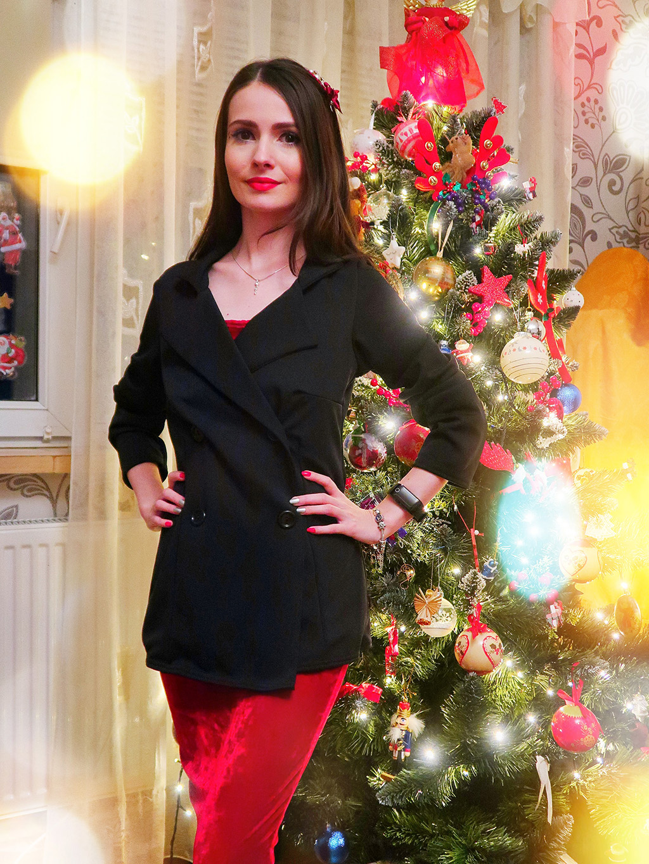 femme luxe rochii elegante catifea elegant dresses velvet blazer