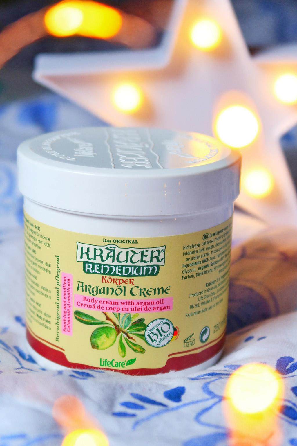life care ce creme folosesti pentru ingrijirea pielii in sezonul rece crema arnica galbenele unt de shea ulei de argan