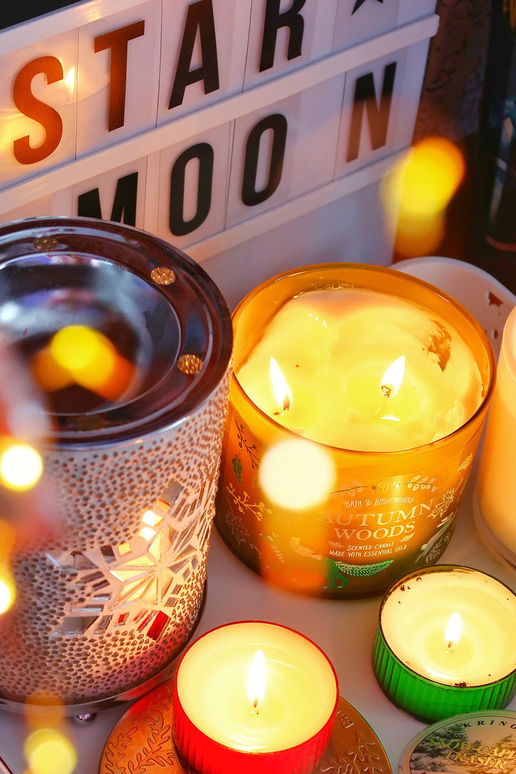 notino lumanari parfumate bath and body works yankee candle