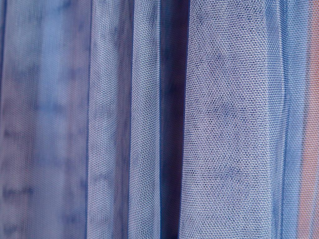 ever pretty blue dusty navy evening dress rochie albastra magica seara pentru un look de printesa