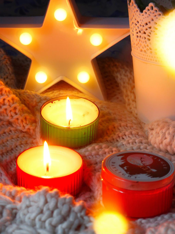 notino favorite fac ziua mai frumoasa bioderma atoderm lumanari parfumate kringle candle nyx rujuri metalice