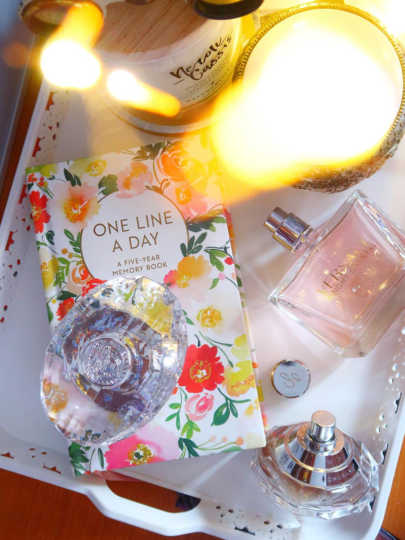 notino recomandari parfumuri pentru valentine's day versace crystal absolut chopard wish