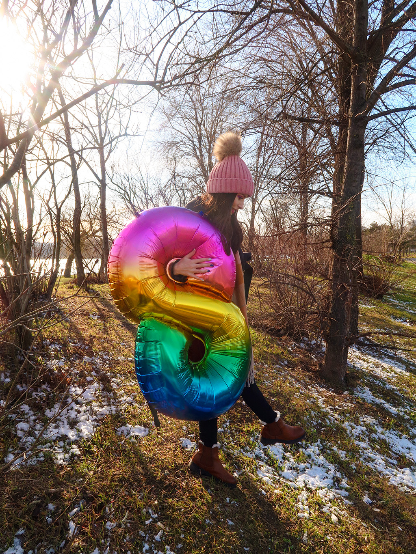 aniversare opt ani de blogging secretele simonei