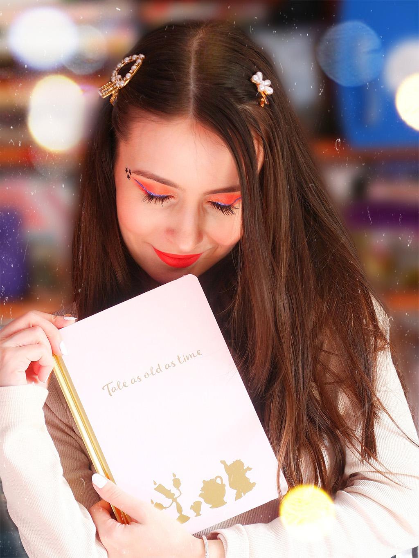 idei cadouri pentru cea mai buna prietena red goblin cana disney dumbo agenda jurnal beauty beast cutie bijuterii
