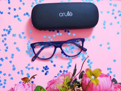ochelari vedere crulle videt la moda pret bun
