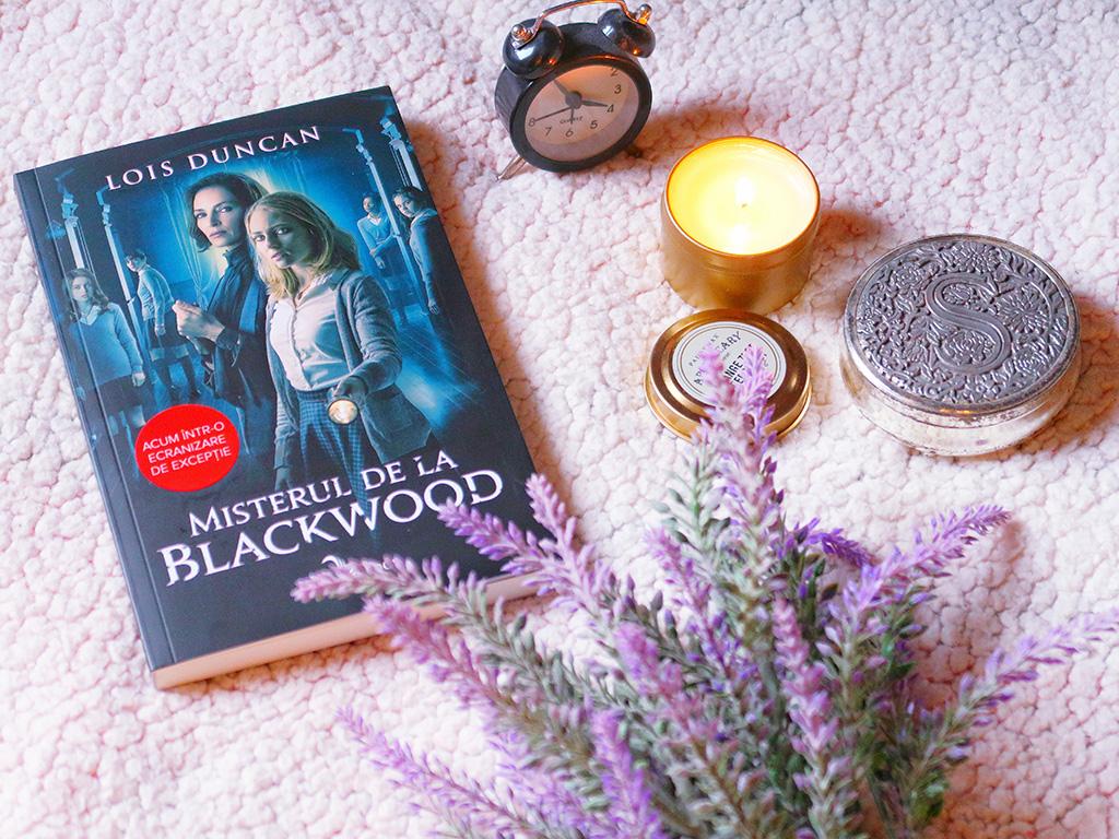 lecturi pentru zilele de izolare cuibul dragonului jacklyn hyde bine ai venit acasa bruno sfarsitul si alte inceputuri misterul blackwood crima perfecta