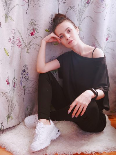 femmeluxefinery comanda rochii compleu bluza order dresses loungewear blouse