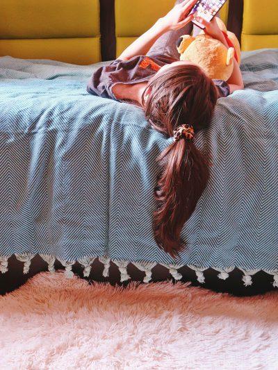 lenjerii deosebite moduri in care sa folosesti o cuvertura pat scaun relaxare lene